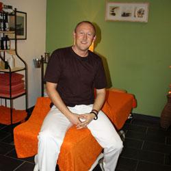 Holger-Steppacher