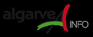 logo_400x161_trans-02