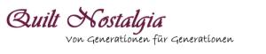 Logo_neu_bearbeitet-1